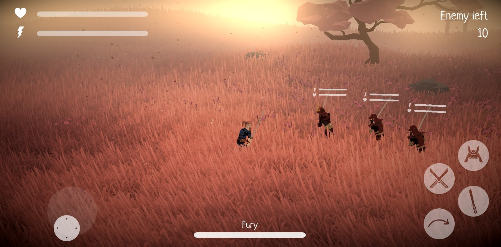 Glory ages samurais review, info game terbaru, game android terbaru, game android paling seru, game android, kabar game hari ini, kabar game terbaru,