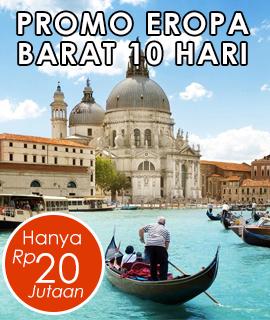 http://www.wisatahalaldunia.net/2018/03/itinerary-seru-seruan-eropa-barat-okt.html