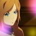 Mobile Suit Gundam: Twilight Axis Episode 04