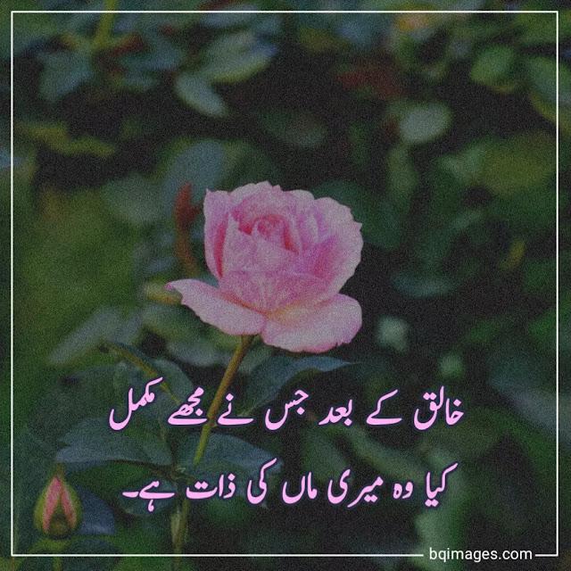 maa quotes in urdu download