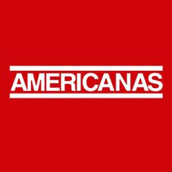 Cupons de Desconto Americanas 2021