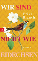 https://www.randomhouse.de/Buch/Wir-sind-nicht-wie-Eidechsen/Erika-Bianchi/btb-Hardcover/e536938.rhd
