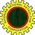 NNPC speaks on alleged plan to increase fuel price