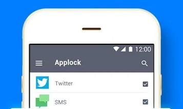 Cara Menghilangkan Ikon AppLock di Status Bar