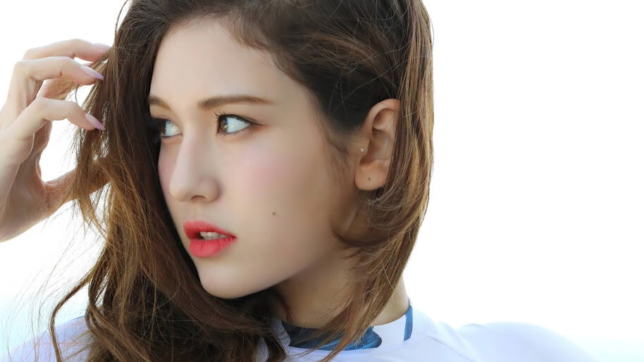 Somi, K-Pop, Photoshoot, 4K, #6.2668