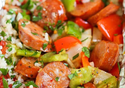 Keto Dinner | Keto Sausage and Peppers Foil Packets with Cauliflower, Keto Dinner Recipes Meatloaf, Keto Dinner Recipes Pasta, Keto Dinner Recipes Zoodles, Keto Dinner Recipes Delicious, Keto Dinner Recipes Chinese, Keto Dinner Recipes Stuffed Peppers, Keto Dinner Recipes Avocado, Keto Dinner Recipes Taco, Keto Dinner Recipes Spaghetti Squash, Keto Dinner Recipes Bacon, Keto Dinner Recipes Air Fryer, Keto Dinner Recipes Meatballs, Keto Dinner Recipes Italian, Keto Dinner Recipes Stir Fry, Keto Dinner Recipes Almond Flour, Keto Dinner Recipes Fast, Keto Dinner Recipes Comfort Foods, Keto Dinner Recipes Clean Eating, Keto Dinner Recipes Burger, Keto Dinner Recipes No Cheese, Keto Dinner Recipes Summer, Keto Dinner Recipes Zucchini, Keto Dinner Recipes Oven, Keto Dinner Recipes Skillet, Keto Dinner Recipes Broccoli, Keto Dinner Recipes Lunch Ideas, Keto Dinner Recipes No Meat, Keto Dinner Recipes Enchilada, Keto Dinner Recipes Tuna, Keto Dinner Recipes Salad, Keto Dinner Recipes BBQ, Keto Dinner Recipes Vegan, Keto Dinner Recipes Mushrooms, Keto Dinner Recipes Kielbasa, Keto Dinner Recipes Asparagus, Keto Dinner Recipes Spinach, Keto Dinner Recipes Cheese, Keto Dinner Recipes Sour Cream, Keto Dinner Recipes Zucchini Noodles, Keto Dinner Recipes Grain Free, Keto Dinner Recipes Paleo, Keto Dinner Recipes Weight Loss, Keto Dinner Recipes Olive Oils, Keto Dinner Recipes Sauces, Keto Dinner Recipes Squat Motivation, Keto Dinner Recipes Onions, Keto Dinner Recipes Bread Crumbs, Keto Dinner Recipes Egg Whites, Keto Dinner Recipes Chicken Casserole, Keto Dinner Recipes Dreams, Keto Dinner Recipes Cauliflowers, Keto Dinner Recipes Fried Rice, Keto Dinner Recipes Mashed Potatoes, Keto Dinner Recipes Glutenfree, Keto Dinner Recipes Garlic Butter, Keto Dinner Recipes Taco Shells, Keto Dinner Recipes Hot Dogs, Keto Dinner Recipes Cleanses, #chocolate #keto, #lowcarb, #paleo, #recipes, #ketogenic, #ketodinner, #ketorecipes #sausage #peppers #foil #packets #cauliflower
