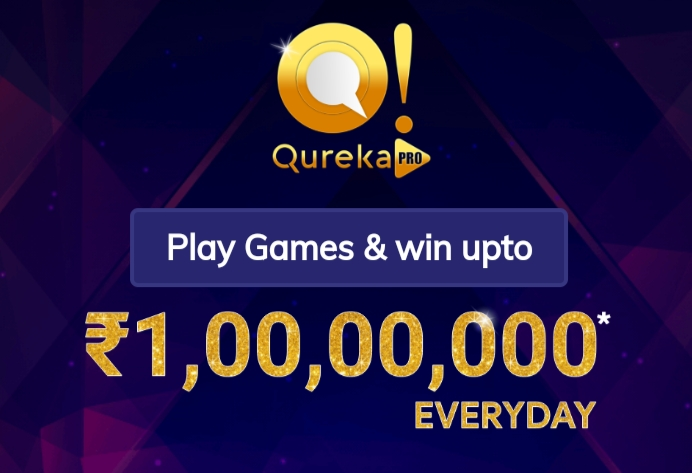 Qureka-Pro
