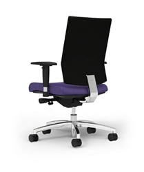 Ambarella 401B Task Chair by iDesk