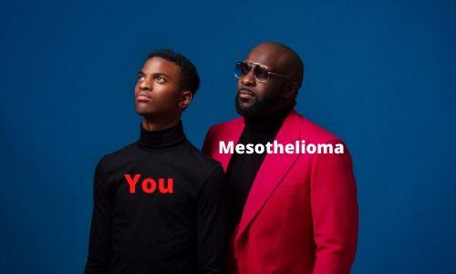 Mesothelioma Compensation Meme