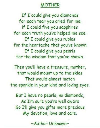 happy-mothers-day-sayings-for-mommy-from-daughter