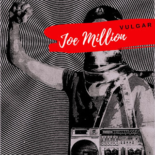 Joe Million - Vulgar on iTunes