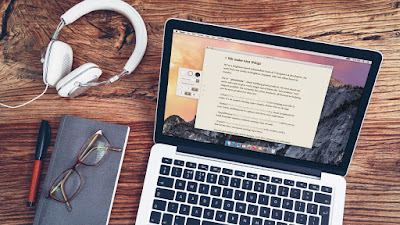 Productive MacBook Apps You Must Have