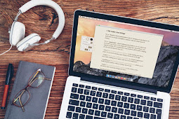 8 Productive MacBook Apps 2017 You Must Have