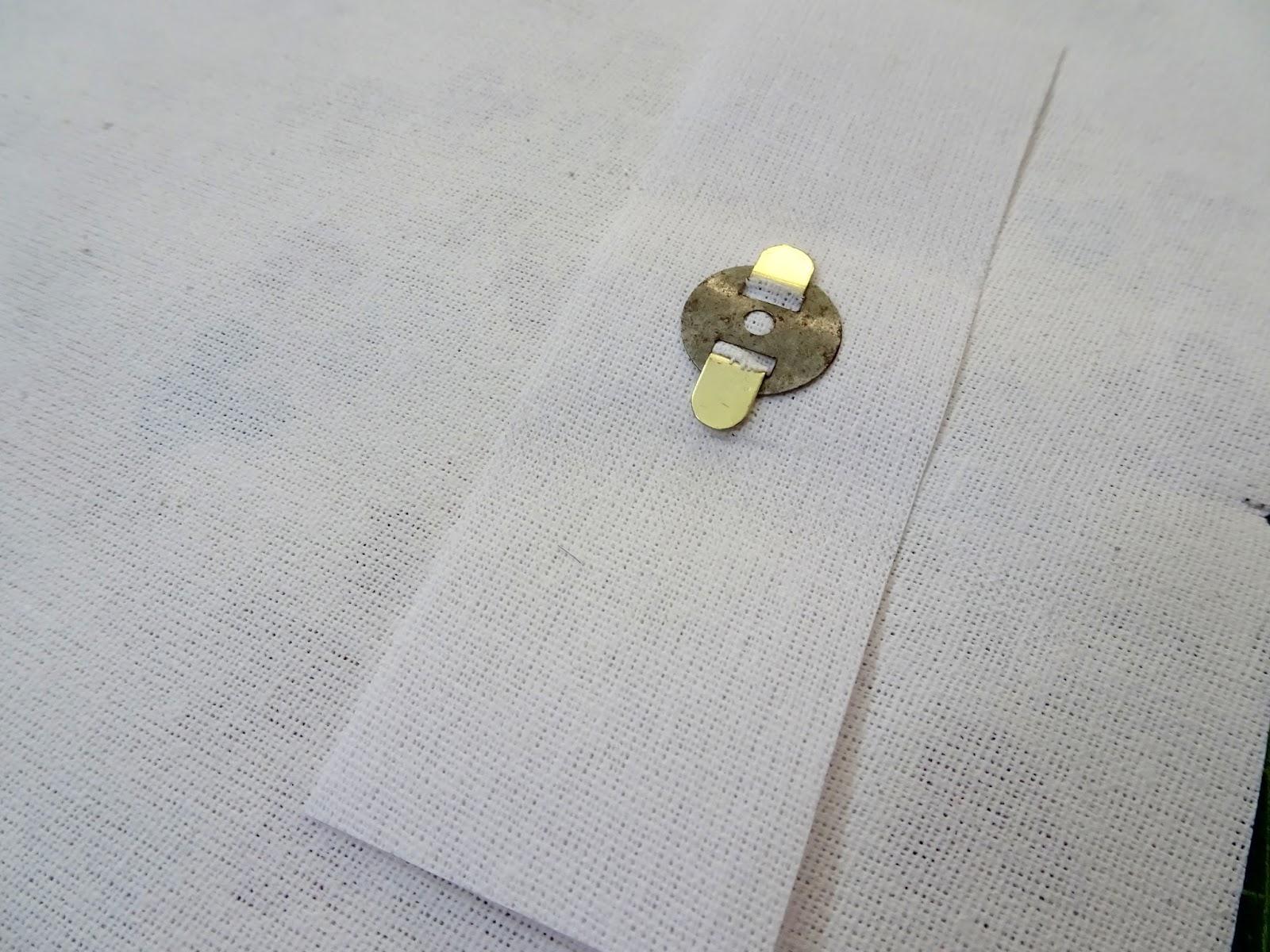 Interfacing Guide for Handmade bag in India