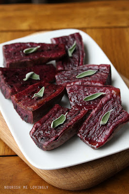 baked_purple_sweet_potato_AIP