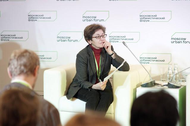 Наталья Зубаревич предрекает скорый финансовый крах чекистского режима