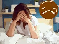daytime sleepiness,Weakness,Fatigue,Hypothyroidism, Sleep Apnea