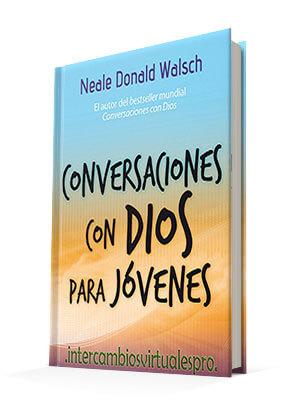 Descargar Conversaciones con Dios para jóvenes