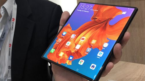 Huawei-Mate-XS-Fold