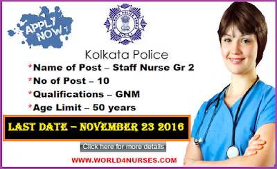 http://www.world4nurses.com/2016/11/kolkata-police-staff-nurse-vacancy.html