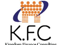 Lowongan Staff Pajak & Akuntansi dan Staff Admin di Kingdom Finance Consulting - Semarang