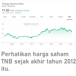 "<img src=""FORTUNA NETWORKS.COM.jpg"" alt=""DS Najib Razak Jawab Tuduhan Fitnah & Hoax By Cytors PH ""Hutang RM32 Bilion 1MDB Telah Menjahanamkan Malaysia"">"