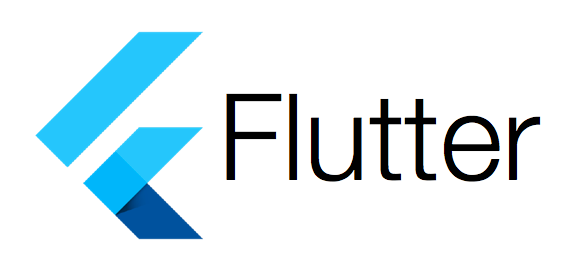 What is Flutter and what you should know about it