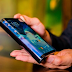 Royole foldable phones at CES 2019 are a sensation in the world of telephony