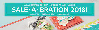 https://su-media.s3.amazonaws.com/media/catalogs/Sale-A-Bration%202018/20180103_SAB18-1_de-DE.pdf