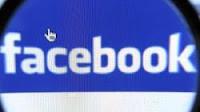 Come viene usato Facebook per infettare i PC degli utenti con malware
