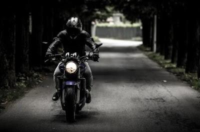 Arti mimpi kehilangan motor