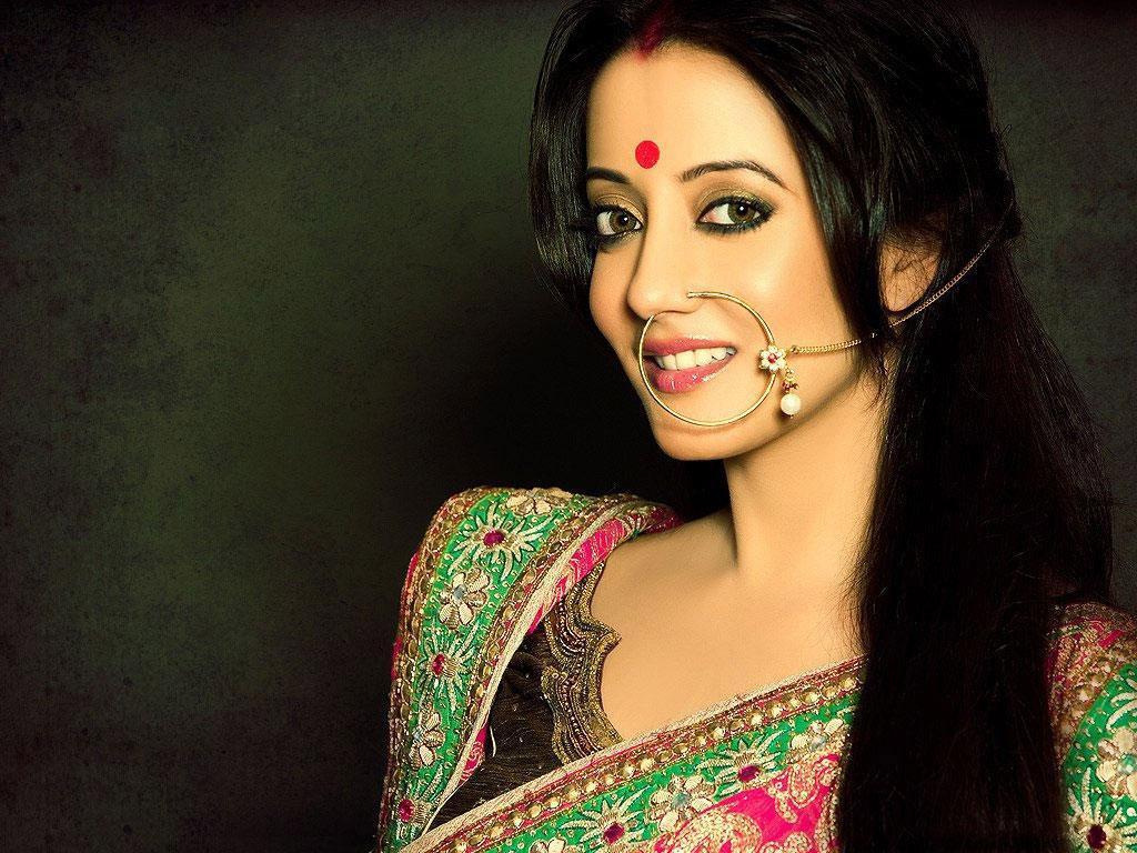 Indian bengali actress hot image-4444