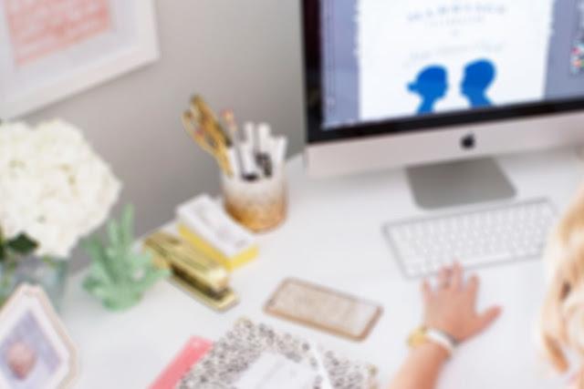 curso online diseño para emprendedores