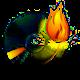 Free ISO Burner 1.22