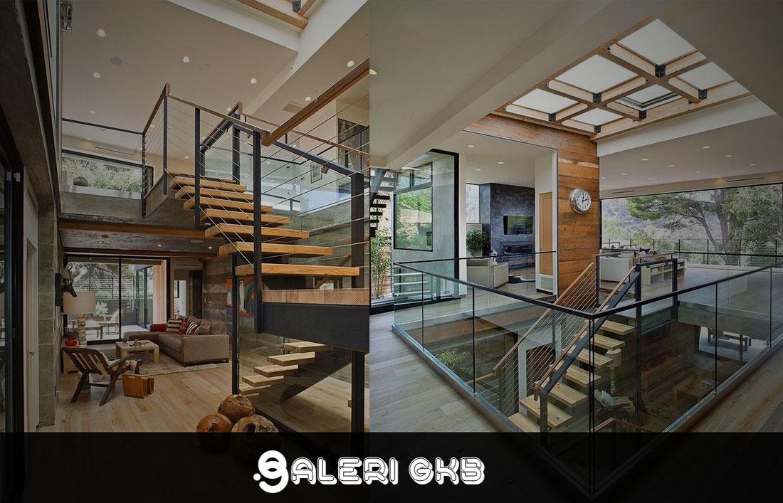26+ Creative Home Decor Ideas With a Minimalist Style