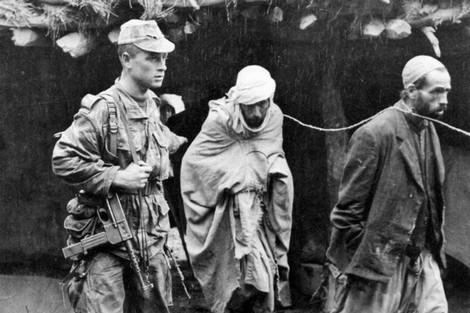 الجزائر تعتمد 8 ماي 1945 يوما وطنيا للذاكرة