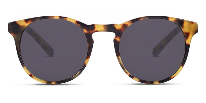 Óculos preferidos de Meghan Markle e opções brasileiras baratex