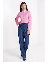 pantaloni_lo_spacio_pentru_femei_2