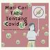 Mari Cari Tahu Tentang COVID-19