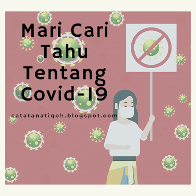 COVID 19 Virus Corona Pandemi
