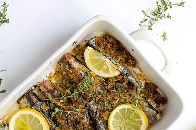 receita-do-dia-sardinhas-no-forno