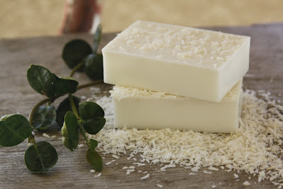 Why is it Preferable to Use Goat Milk Soap?