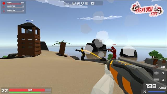 Defenders-Survival-and-Tower-Defense-Sistem-Gereksinimleri