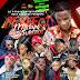 Mixtape: Dj T-Frosh - Perfect Mixtape ft Sureboi