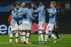 مشاهدة مباراة مانشستر سيتي وبورت فايل بث مباشر اليوم 4-1-2020 في كأس الاتحاد الانجليزي