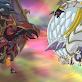 Yu-Gi-Oh! GX Episode 130 Subtitle Indonesia