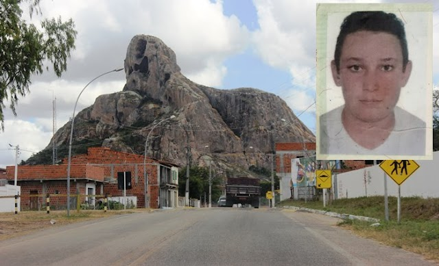 Pé de Serra: jovem de 20 anos é morto a tiros enquanto dormia