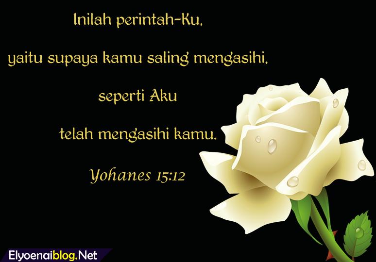 ayat alkitab ulang tahun pernikahan, contoh khotbah ultah pernikahan kristen