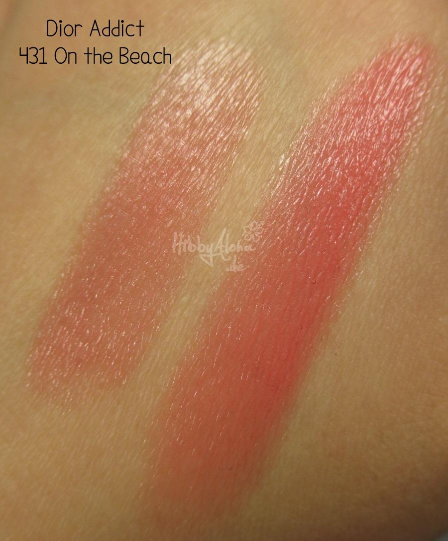 Addict Lipstick by Dior #7