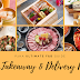 P2HA Ultimate Food & Beverage Guide: Best Takeaway & Delivery Deals